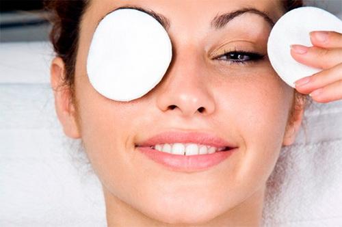 Хороший крем для глаз от мимических морщин