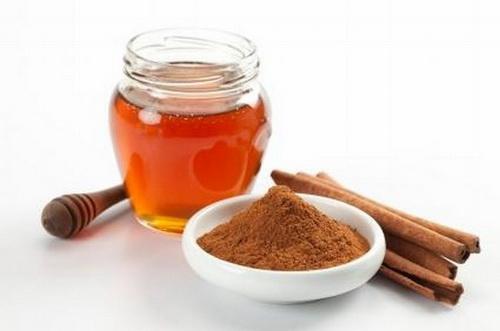 Маска для волос репейное масло и эфирные масла