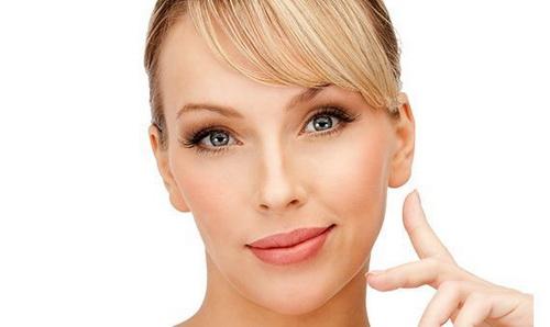 Стоит ли удалять жировики на лице