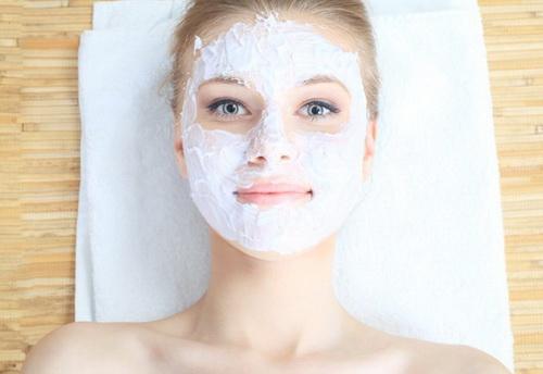 Рецепты увлажняющих масок для лица