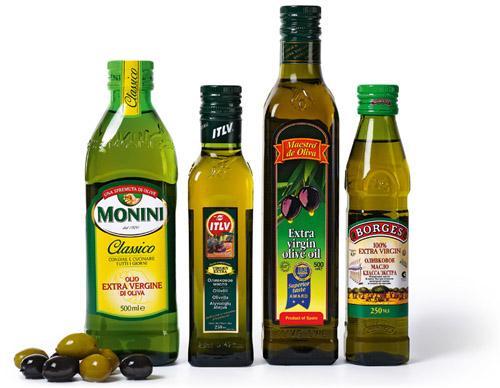 Как выбрать оливковое масло для лица