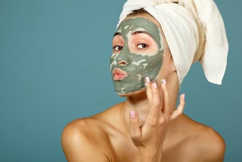 Эффективные маски от морщин в домашних условиях