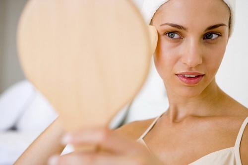 Какой крем лучше против пигментных пятен на лице отзывы