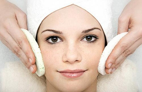 Как применять витамин А для кожи лица