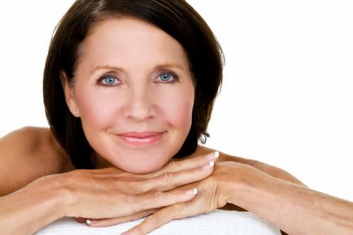 Как быстро и эффективно избавиться от пигментных пятен на лице