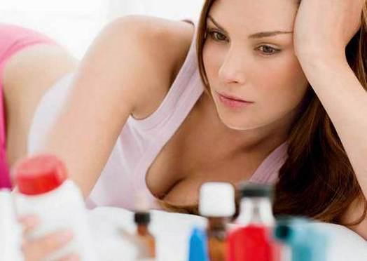 Что делать, если на лице шелушится кожа