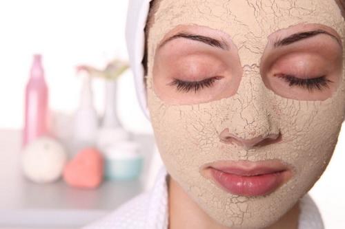 Лечение угревой сыпи на лице
