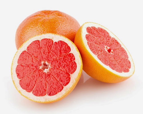 Масло грейпфрута для лица