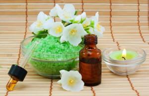 Эфирное масло жасмина для лица — таинственная сила цветка
