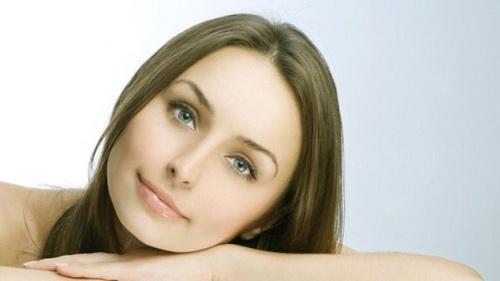 Эфирное масло нероли для лица: как применять