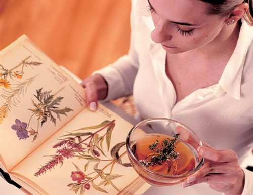 Как лечить псориаз на лице в домашних условиях