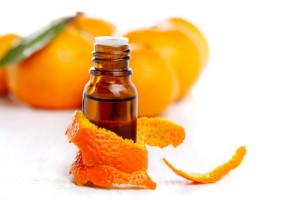 Эфирное масло мандарина для лица — волшебный подарок природы