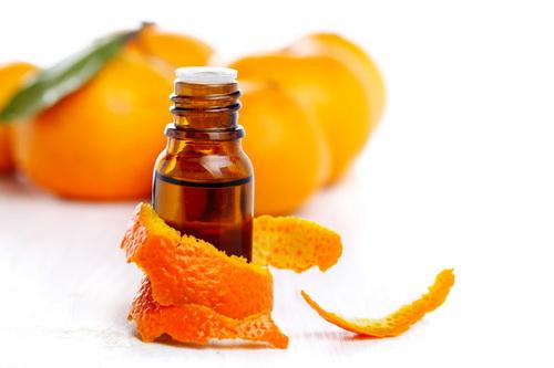 Αποτέλεσμα εικόνας για mandarino essential oil images
