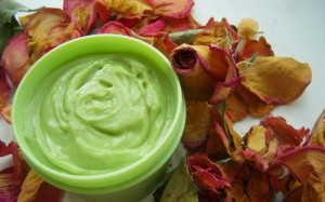 Маска из щавеля для лица: польза, приготовление, лучшие рецепты