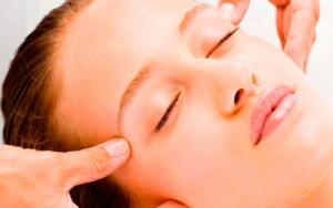 Миофасциальный массаж лица: что это такое, техника, эффективность