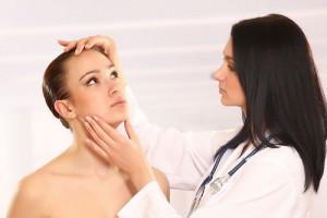 Как убрать брыли на лице: домашние и салонные методики, упражнения