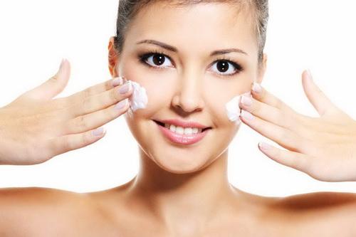 Как правильно пользоваться дневным кремом для лица