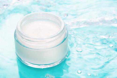 Состав крема для жирной кожи лица