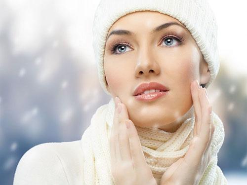 Рейтинг зимних кремов для лица