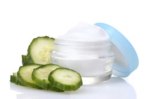 Крем для комбинированной кожи лица в домашних условиях