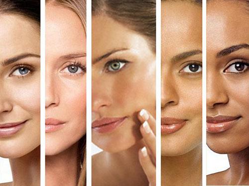 Как правильно выбрать крем для лица