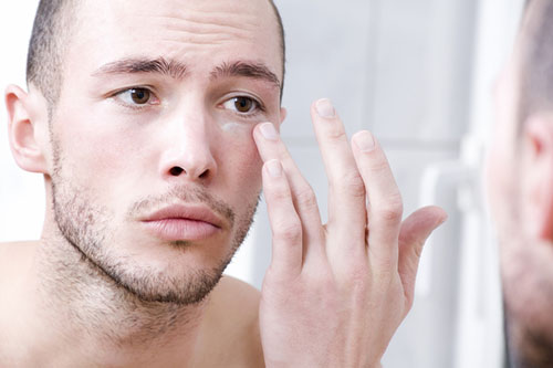 Французские кремы для лица на мужской сперме фото 303-148