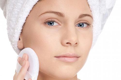 Как пользоваться крем-пудрой для лица