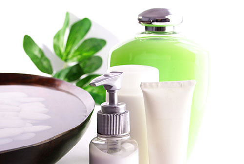 Основа для крема для лица в домашних условиях