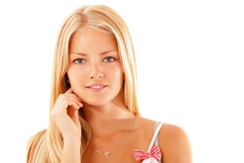 Крем для молодой кожи до 25 лет