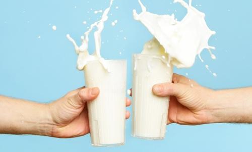 Молочная кислота для лица