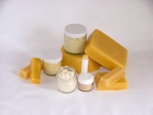 Питательный крем для лица: как сделать в домашних условиях и что выбрать в магазине