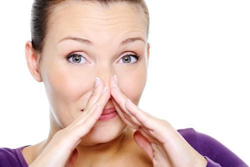 Как убрать расширенные поры на лице в домашних условиях