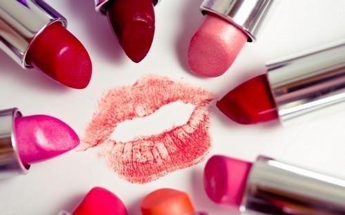 Испанская косметика для лица бренды