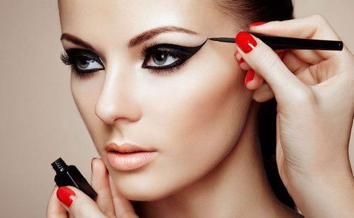 Профессиональная испанская косметика для лица