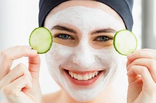 Тонкая кожа на лице: особенности, правила ухода, косметика