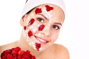 Восстановление кожи лица после лета: отбеливаем, увлажняем, омолаживаем, питаем