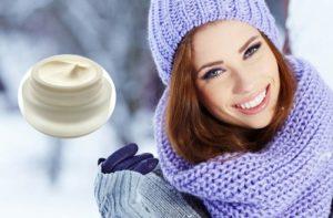 Как защитить кожу зимой: секреты правильного ухода от косметологов