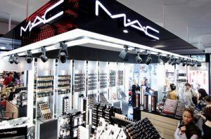 Взрывная популярность косметики MAC: где продается, как пользоваться и как отличить от подделки?