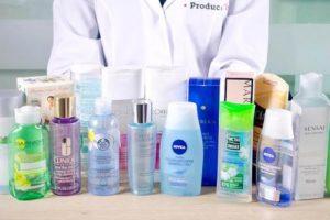 Средства для снятия макияжа: критерии выбора и обзор лучших продуктов