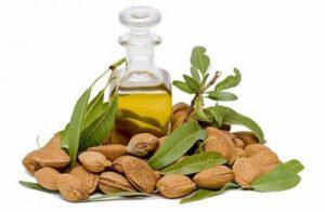 Лучшие растительные и эфирные масла с лифтинг эффектом: что поможет коже лица?