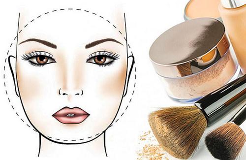 Как ухаживать за кожей лица после пилинга