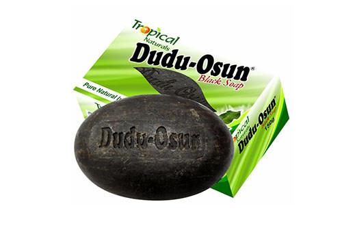 Dudu Osun от Tropical Naturals