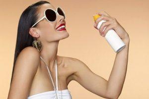 Как можно получить автозагар в домашних условиях: выбираем брендовый крем и готовим домашние маски