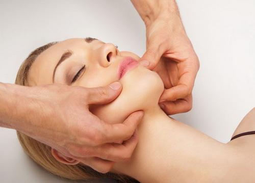 Японский массаж лица Кобидо: польза, техника, противопоказания