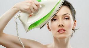 Как приготовить крем от морщин в домашних условиях