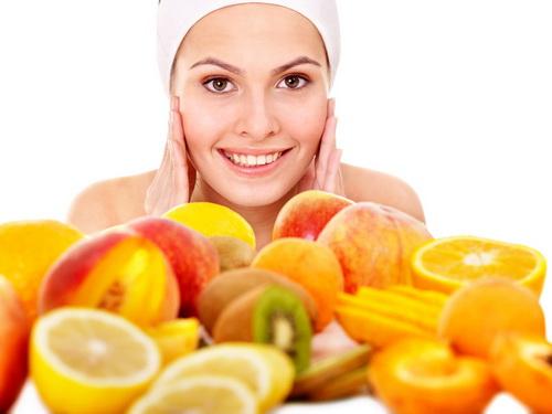 Витамины для кожи лица: обзор, эффективность, рецепты масок