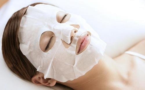 Парафиновые маски для лица в домашних условиях: лучшие рецепты