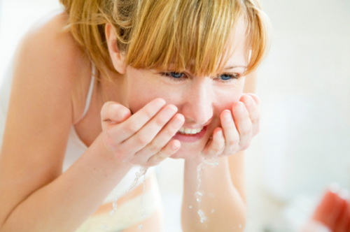 Скраб для сухой кожи лица в домашних условиях: лучшие рецепты