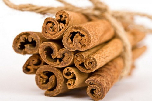 Касторовое масло от папиллом — вся правда о применении отзывы