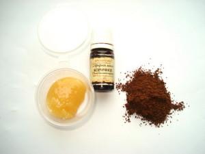 Эфирное масло корицы для лица — волшебное преображение вашей кожи
